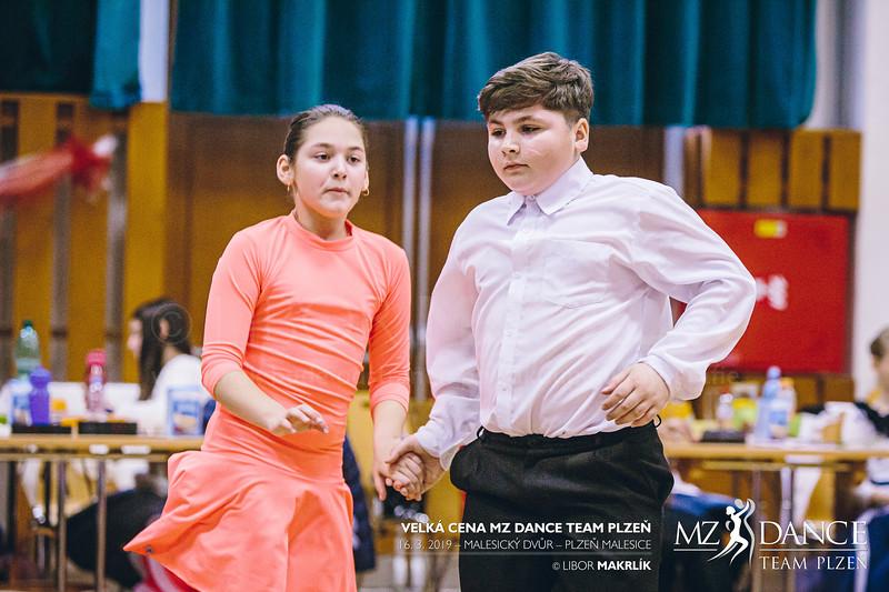 20190316-110415-0897-velka-cena-mz-dance-team-plzen.jpg
