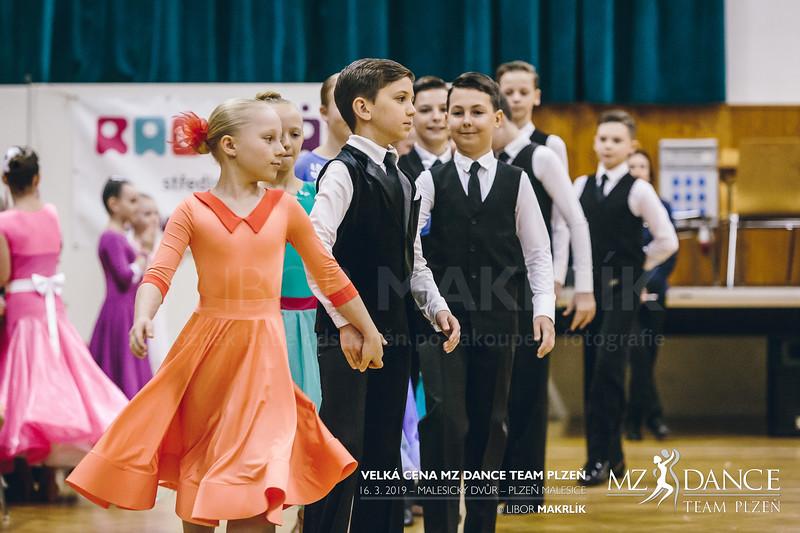 20190316-094002-0198-velka-cena-mz-dance-team-plzen.jpg