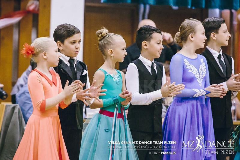 20190316-094102-0210-velka-cena-mz-dance-team-plzen.jpg