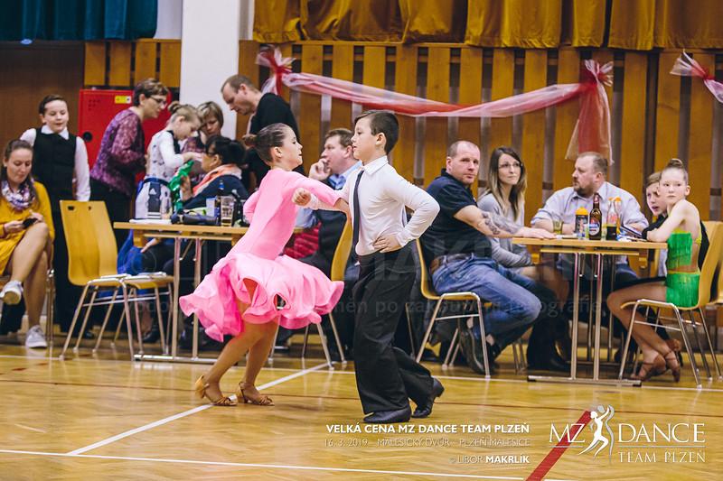 20190316-114254-1152-velka-cena-mz-dance-team-plzen.jpg