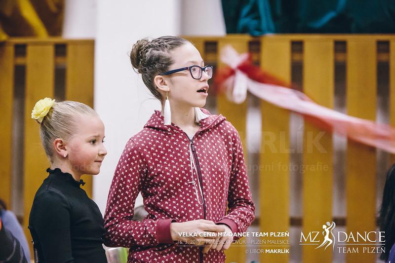 20190316-093219-0121-velka-cena-mz-dance-team-plzen.jpg