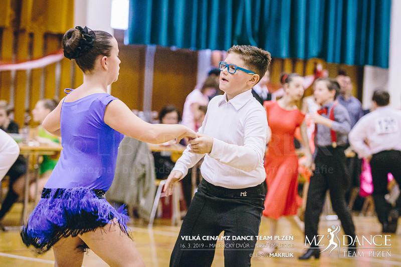 20190316-110407-0895-velka-cena-mz-dance-team-plzen.jpg