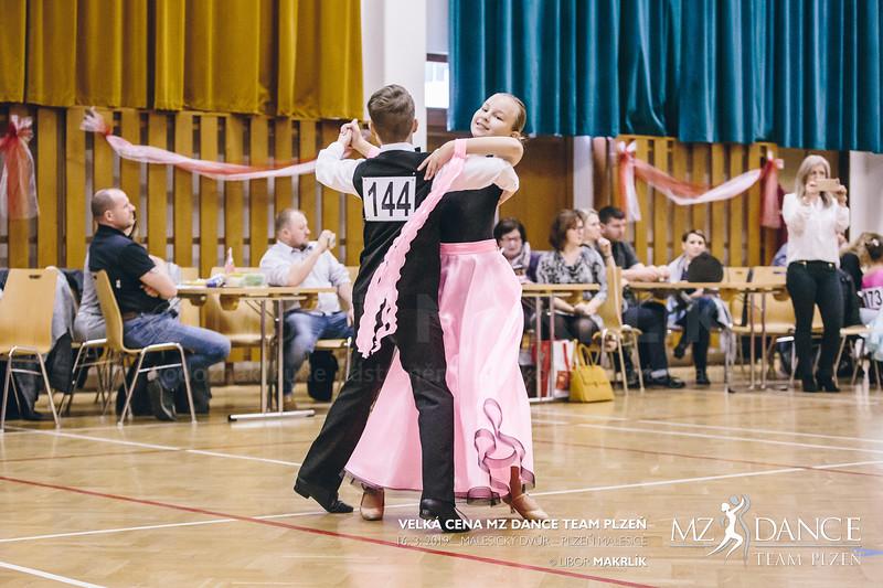 20190316-093428-0131-velka-cena-mz-dance-team-plzen