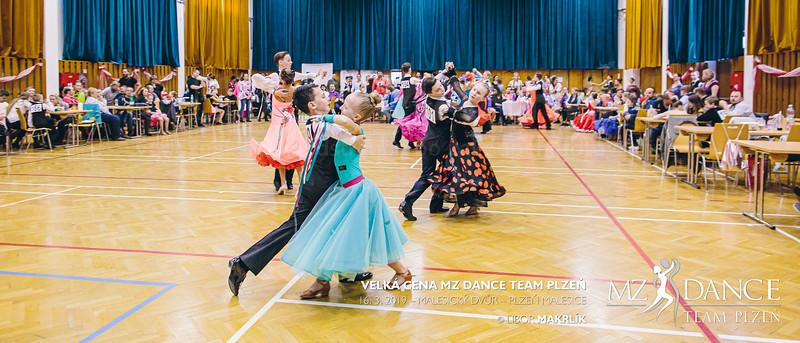 20190316-112348-1064-velka-cena-mz-dance-team-plzen