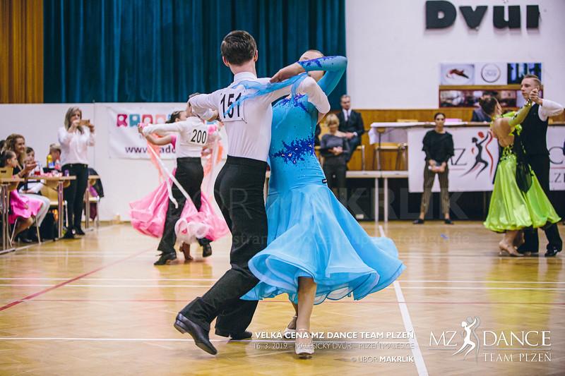 20190316-110922-0937-velka-cena-mz-dance-team-plzen.jpg