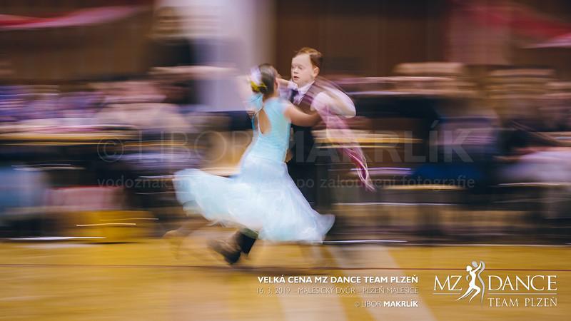 20190316-100819-0459-velka-cena-mz-dance-team-plzen.jpg