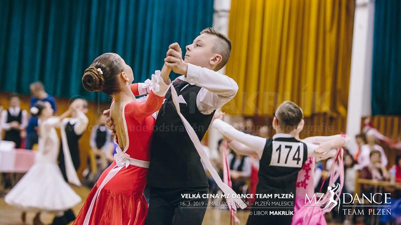 20190316-100316-0421-velka-cena-mz-dance-team-plzen.jpg