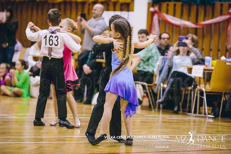 20190316-105831-0836-velka-cena-mz-dance-team-plzen.jpg