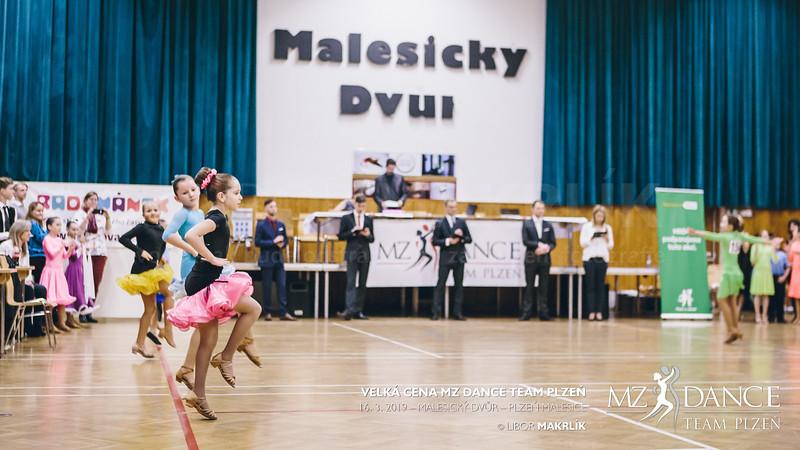 20190316-093035-0109-velka-cena-mz-dance-team-plzen.jpg