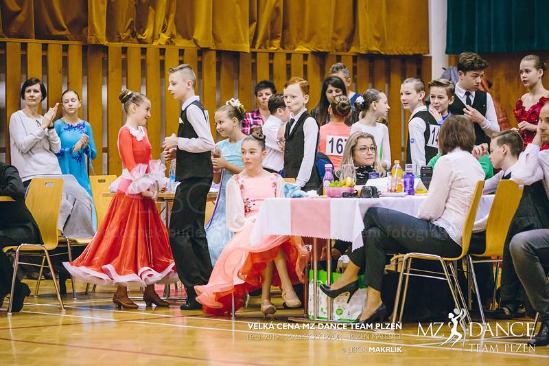 20190316-114952-1205-velka-cena-mz-dance-team-plzen