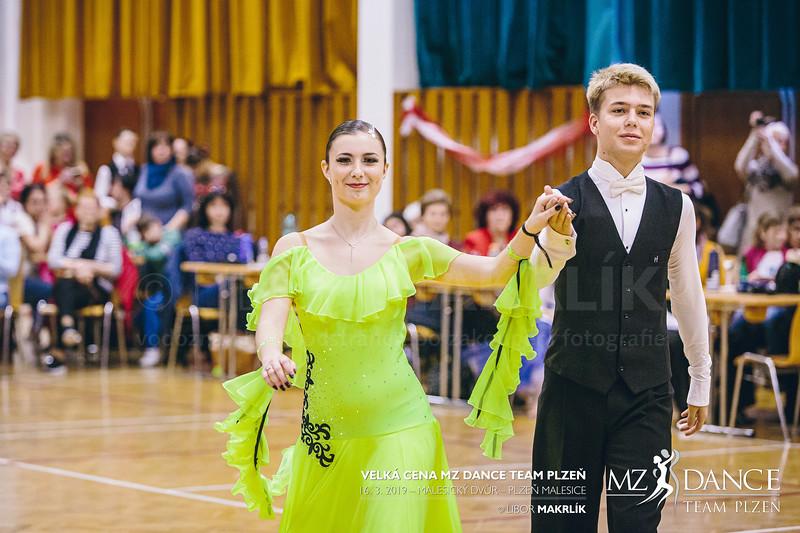20190316-103749-0698-velka-cena-mz-dance-team-plzen.jpg