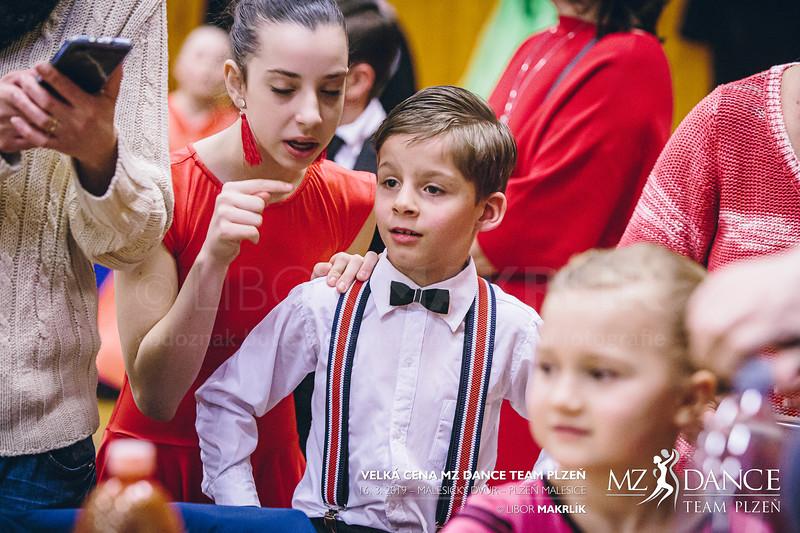 20190316-103607-0696-velka-cena-mz-dance-team-plzen.jpg