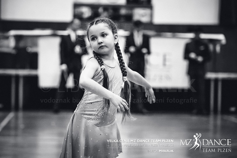 20190316-095402-0372-velka-cena-mz-dance-team-plzen