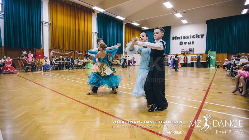 20190316-094359-0248-velka-cena-mz-dance-team-plzen