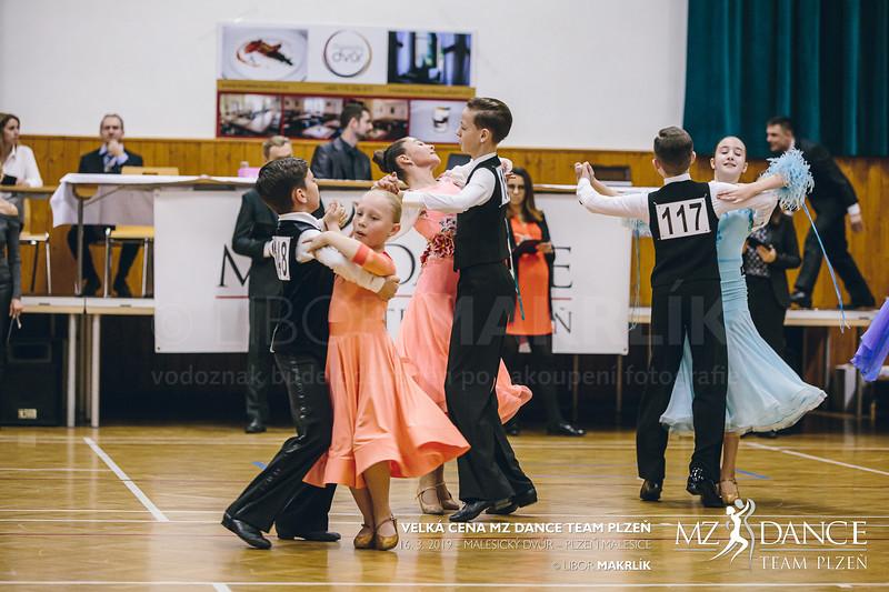 20190316-094845-0300-velka-cena-mz-dance-team-plzen