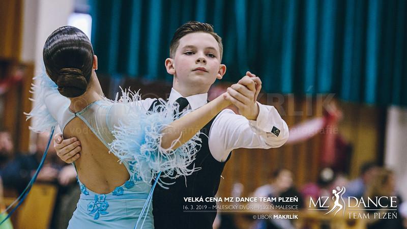 20190316-101935-0557-velka-cena-mz-dance-team-plzen