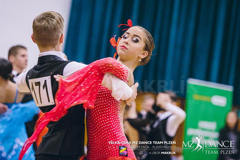 20190316-111759-1012-velka-cena-mz-dance-team-plzen