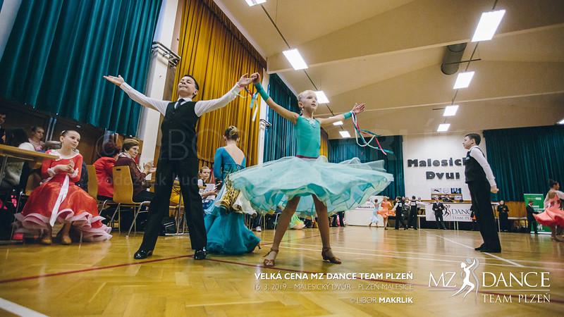 20190316-094922-0313-velka-cena-mz-dance-team-plzen