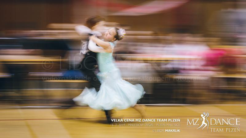 20190316-100818-0458-velka-cena-mz-dance-team-plzen.jpg
