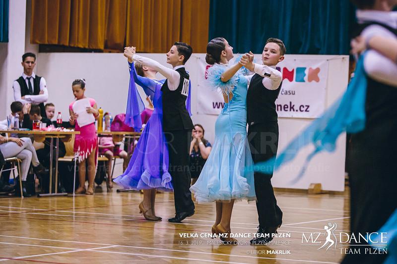 20190316-101922-0553-velka-cena-mz-dance-team-plzen.jpg