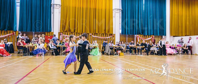 20190316-103204-0671-velka-cena-mz-dance-team-plzen.jpg