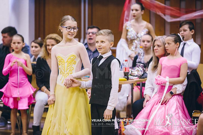20190316-104251-0730-velka-cena-mz-dance-team-plzen