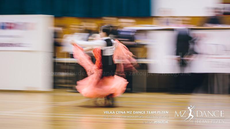 20190316-101436-0516-velka-cena-mz-dance-team-plzen