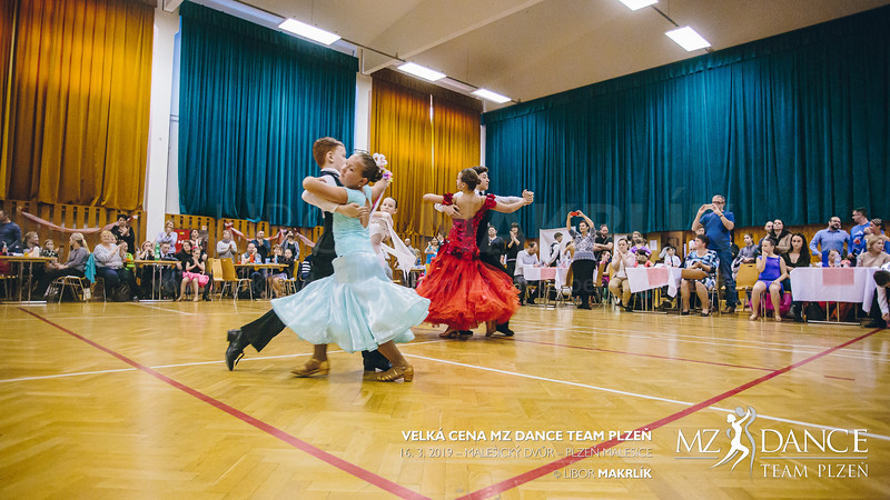 20190316-115930-1284-velka-cena-mz-dance-team-plzen