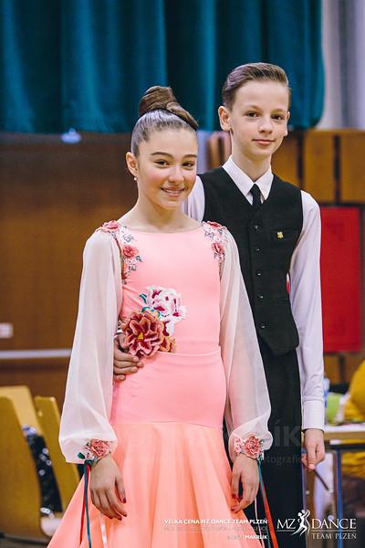 20190316-111306-0965-velka-cena-mz-dance-team-plzen.jpg