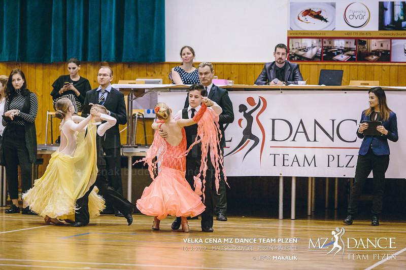 20190316-101651-0529-velka-cena-mz-dance-team-plzen.jpg