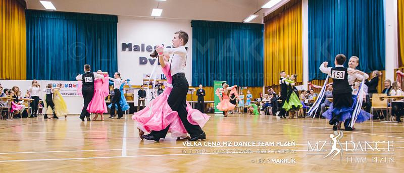 20190316-111009-0946-velka-cena-mz-dance-team-plzen