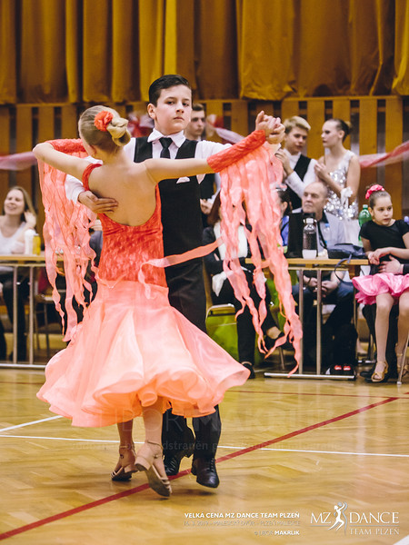 20190316-093843-0184-velka-cena-mz-dance-team-plzen