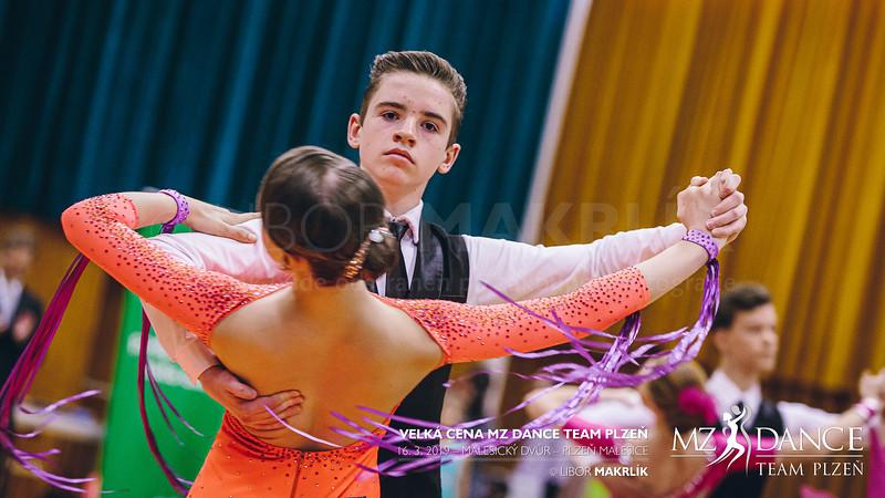 20190316-111611-0990-velka-cena-mz-dance-team-plzen