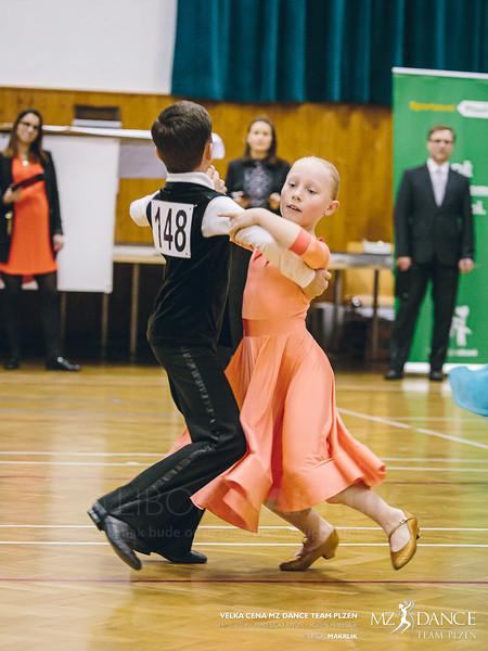 20190316-094955-0323-velka-cena-mz-dance-team-plzen.jpg