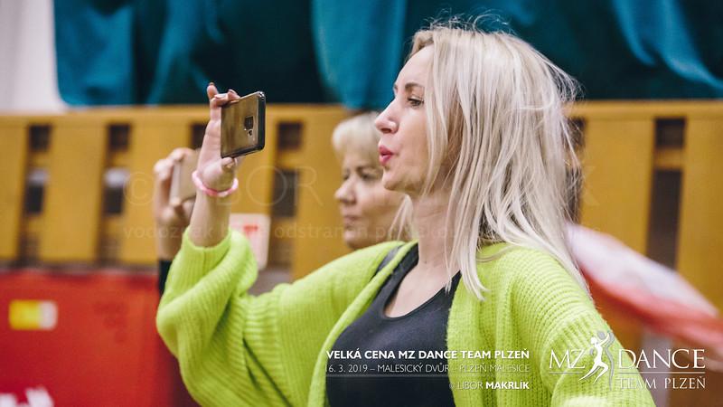 20190316-092537-0085-velka-cena-mz-dance-team-plzen