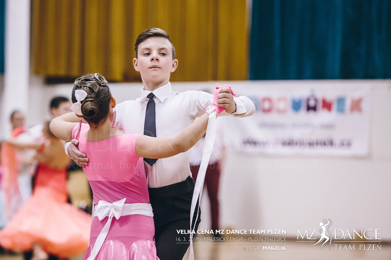 20190316-093430-0132-velka-cena-mz-dance-team-plzen.jpg