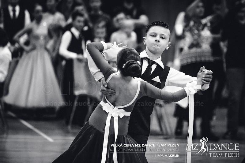 20190316-100534-0444-velka-cena-mz-dance-team-plzen