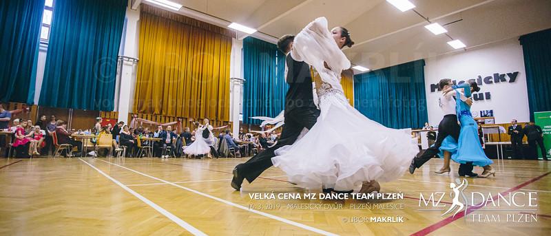 20190316-123559-1487-velka-cena-mz-dance-team-plzen