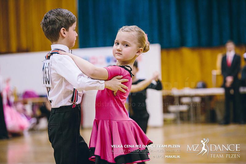 20190316-103044-0656-velka-cena-mz-dance-team-plzen.jpg