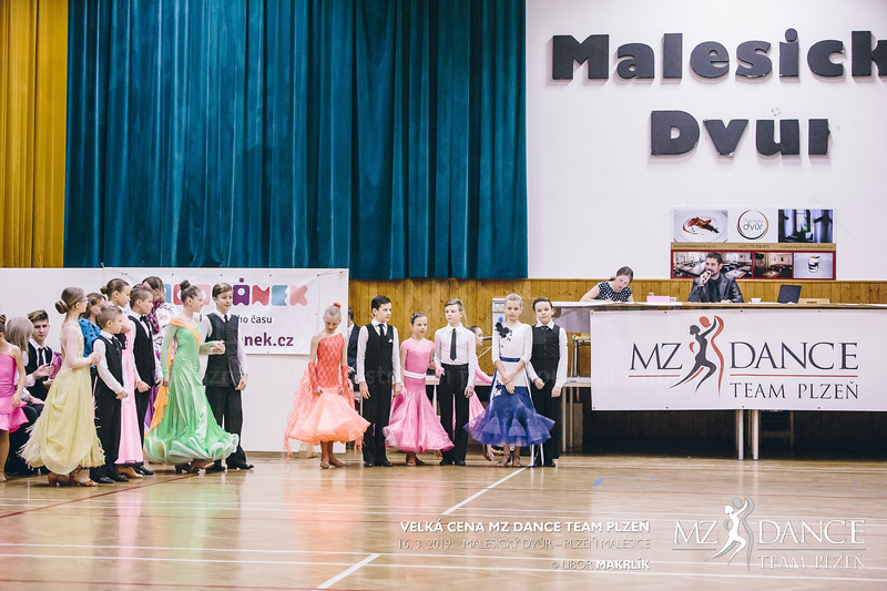 20190316-093205-0118-velka-cena-mz-dance-team-plzen.jpg