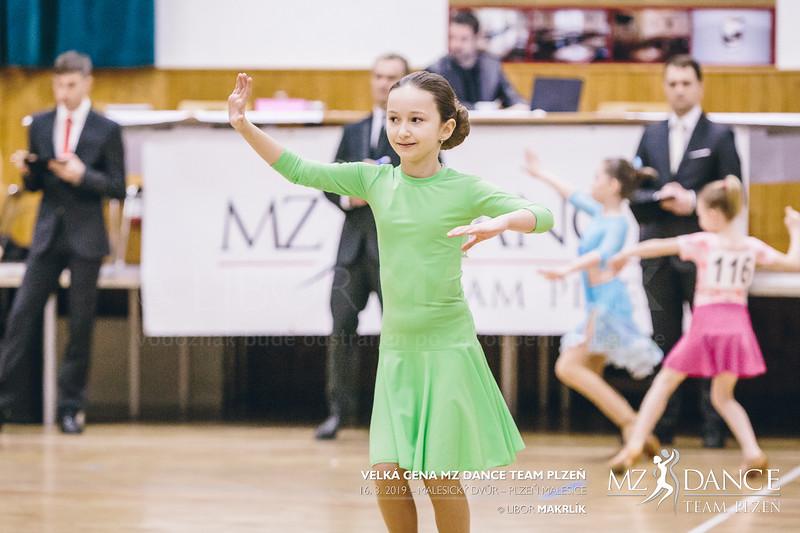 20190316-092440-0069-velka-cena-mz-dance-team-plzen