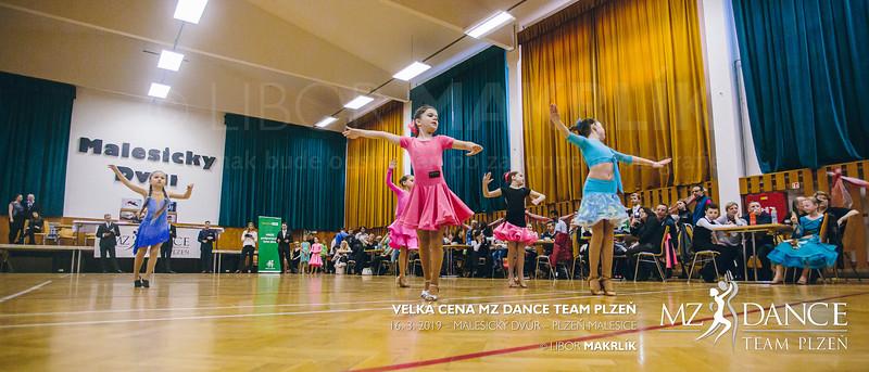 20190316-095335-0368-velka-cena-mz-dance-team-plzen.jpg