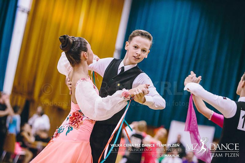 20190316-112242-1056-velka-cena-mz-dance-team-plzen.jpg