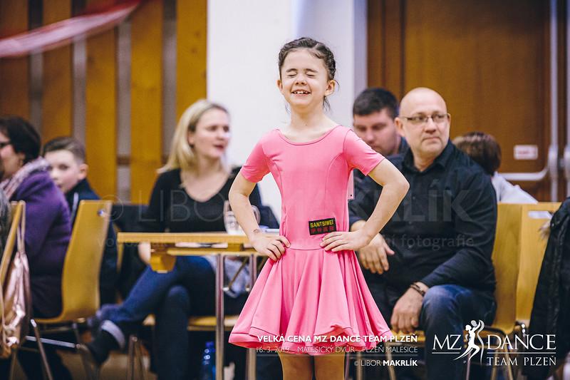 20190316-103955-0709-velka-cena-mz-dance-team-plzen