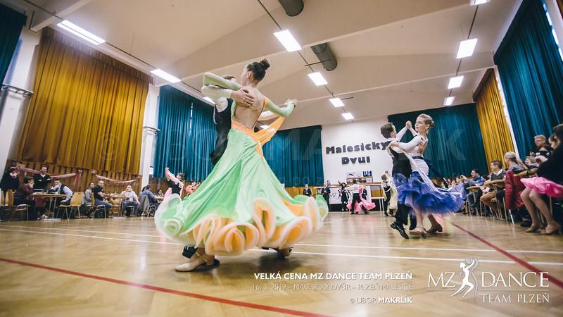 20190316-093611-0152-velka-cena-mz-dance-team-plzen.jpg