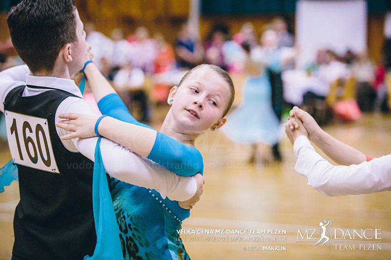20190316-102527-0611-velka-cena-mz-dance-team-plzen