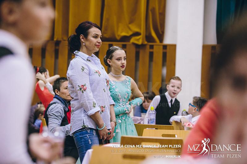 20190316-101416-0510-velka-cena-mz-dance-team-plzen.jpg