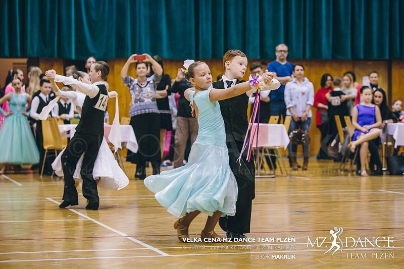 20190316-100606-0448-velka-cena-mz-dance-team-plzen