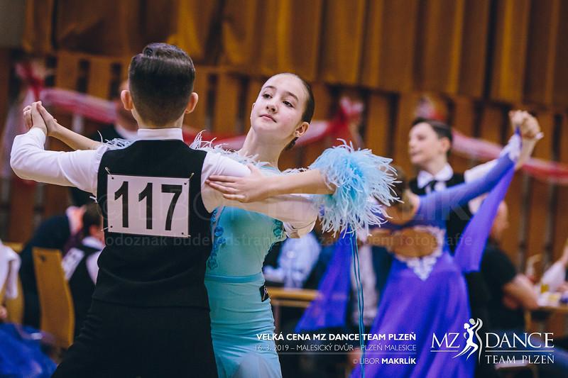 20190316-101846-0542-velka-cena-mz-dance-team-plzen