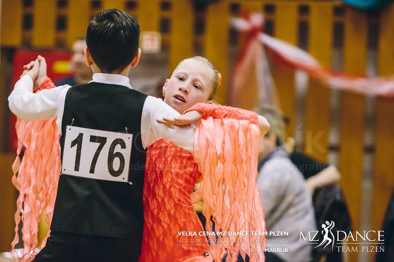 20190316-093912-0192-velka-cena-mz-dance-team-plzen